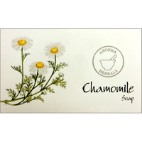 Anokha Herbals Soap CHAMOMILE Single Packet