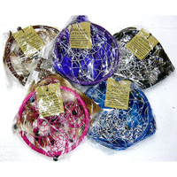 Dream Catcher SET of 5 Small