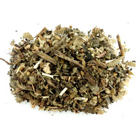 Magickal Herb Blend COURAGE 15g packet