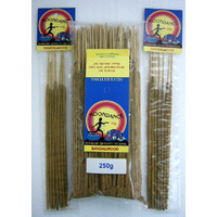 Moondance SANDALWOOD BULK 250g