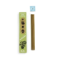 Morning Star PINE 50 stick Single Packet