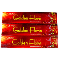 Balaji GOLDEN FLORA 15g Single Packet