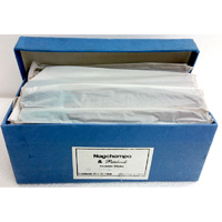 Handmade NAG PATCHOULI 20g BOX of 50 Packets