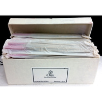 Handmade OM 20g BOX of 50 Packets