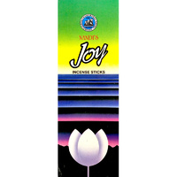 Nandi JOY 20 stick hex Single Packet