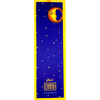 Padmini CHAND (Moon) 8 stick BOX of 25 Packets