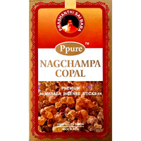 Ppure COPAL 15g Single Packet
