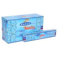Satya AASTHA 35g Single Packet