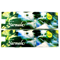 Satya NARMADA 40g Single Packet