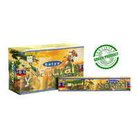 Satya NATURAL 45g Single Packet