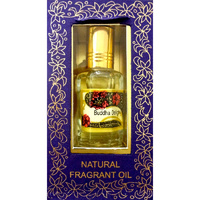 Song of India Perfume Oil BUDDHA DELIGHT 10ml