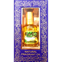 Song of India Perfume Oil FRANKINCENSE 10ml