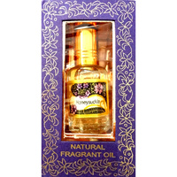 Song of India Perfume Oil HONEYSUCKLE 10ml