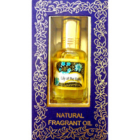 Song of India Perfume Oil LILY OF THE VALLEY 10ml