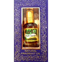Song of India Perfume Oil NIGHT QUEEN 10ml