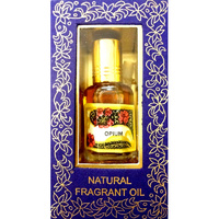Song of India Perfume Oil OPIUM 10ml