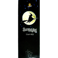 Kamini Incense Hex BEWITCHING 20 stick BOX of 6 Packets