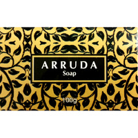 Kamini Soap ARRUDA Single Packet