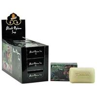 Kamini Soap BLACK OPIUM BOX of 12