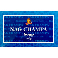 Kamini Soap NAG CHAMPA Single Packet