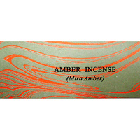 Auroshikha AMBER 10g Single Packet