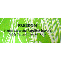 Auroshikha FREEDOM 10g Single Packet