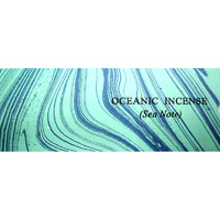 Auroshikha OCEANIC 10g Single Packet