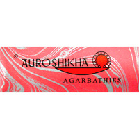 Auroshikha OPIUM 10g BOX of 10 Packets