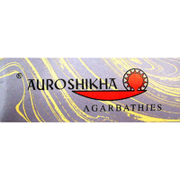 Auroshikha ORCHID 10g Single Packet