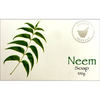 Anokha Herbals Soap NEEM BOX of 12