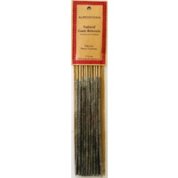 Auroshikha Natural Resin GUM BENZION 10 Stick