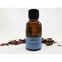Essential Oil Blend AWAKEN 25ml