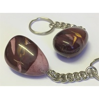Key Chain MOOKAITE nugget
