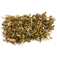 Herbs AGRIMONY 20g packet