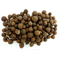 Herbs ALLSPICE 25g packet