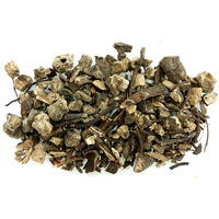 Herbs BLACK SNAKE ROOT BULK 250g packet