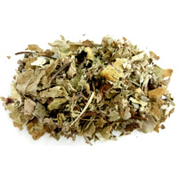Herbs COLTSFOOT BULK 250g packet