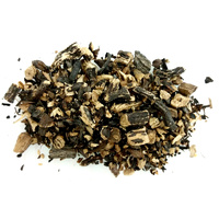 Herbs COMFREY ROOT15g packet