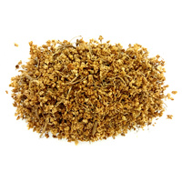 Herbs ELDER FLOWERS BULK 250g packet