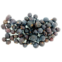 Herbs JUNIPER BERRIES 20g