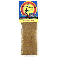 Moondance Powder GUIDING LIGHT 10g Packet
