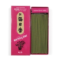 Morning Star ROSE BULK 200 stick Single Packet