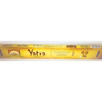 Parimal Garden YATRA Single Packet
