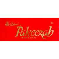 Padmini PAKEEZAH 10 stick Cylinder Single Packet