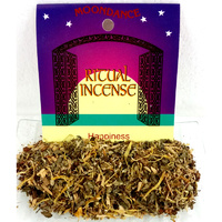 Ritual Incense Mix HAPPINESS 20g packet