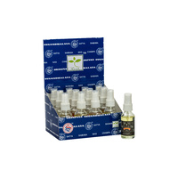Satya Room Spray SUPER HIT 30ml BOX of 12 Bottles
