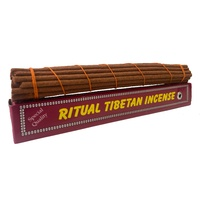 Tibetan Incense RITUAL Single Packet