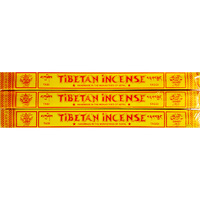 Tibetan Incense TASI TAGGE Single Packet